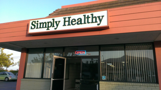 SimplyHealthy1.jpg