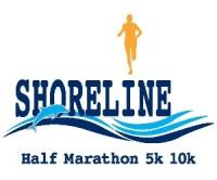 ShorelineHalf.jpg