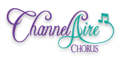 ChannelAire_logo.png