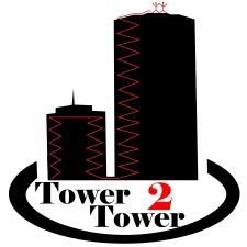 Tower2Tower.jpg