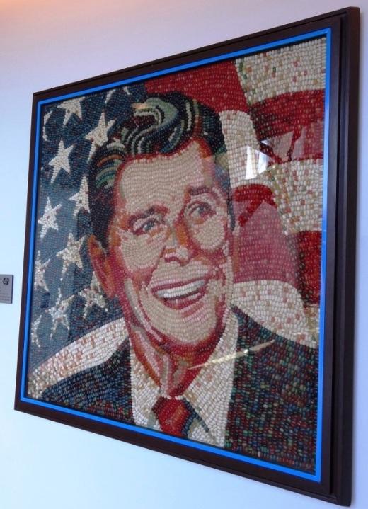 Reagan_Rocha2.JPG