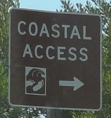 CoastalAccess2.JPG