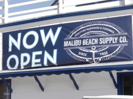 MalibuBeachSupply.JPG