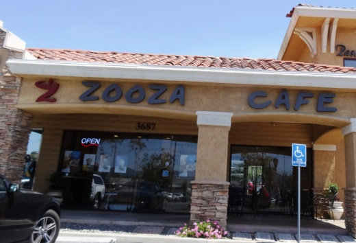 ZoozaCafe.JPG
