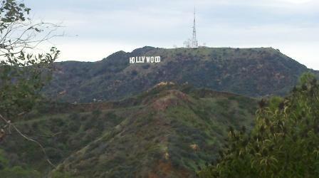 HollywoodSign.jpg