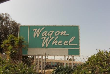 WWSignGreen.jpg
