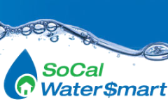 SoCalWater$mart.png