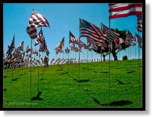 9.11flags1.jpg