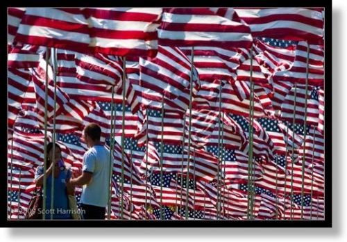 9.11flags2.jpg