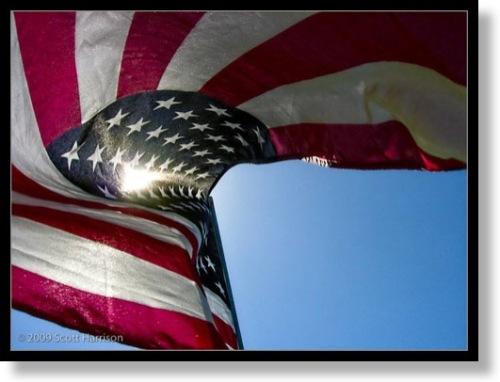 9.11flags3.jpg