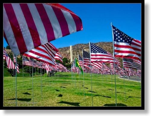 9.11flags4.jpg