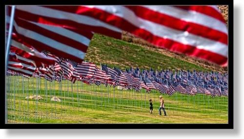 9.11flags5.jpg