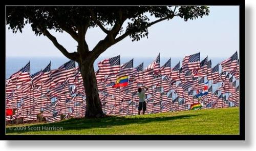 9.11flags6.jpg