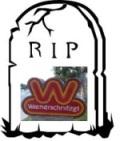 RIP_Weiner.jpg