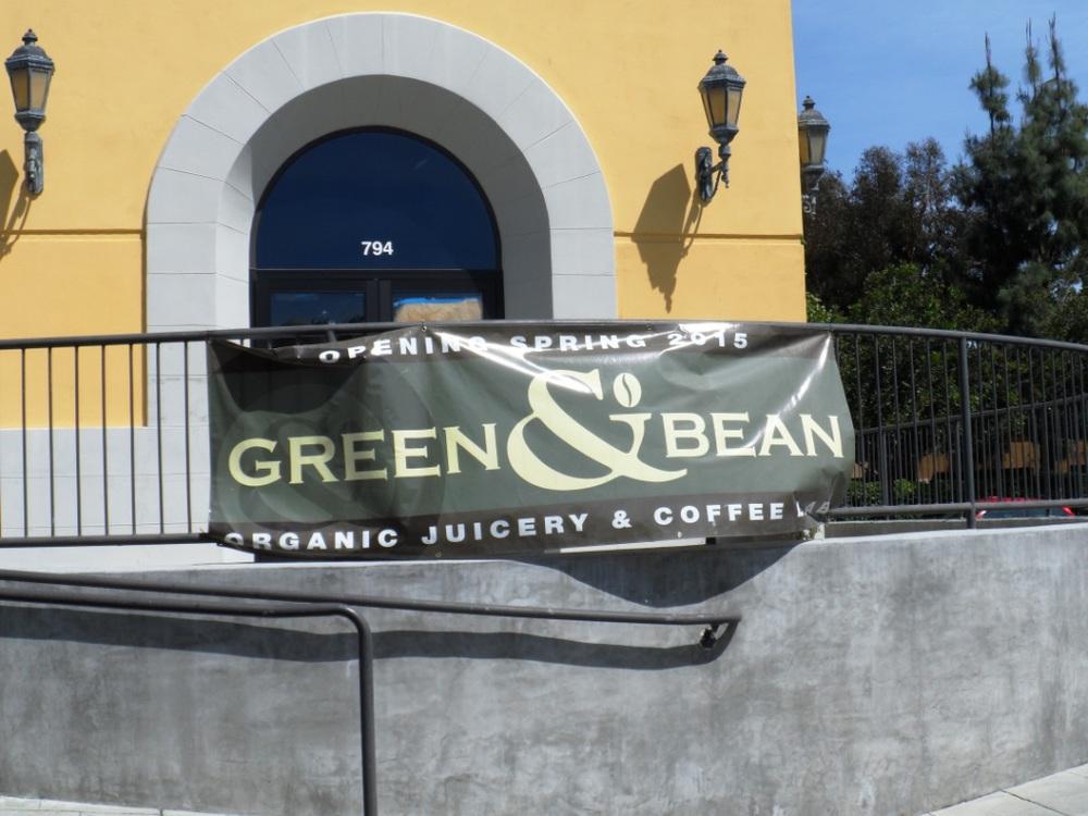 Green&BeanOP.JPG