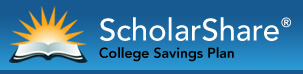 California ScholarShare 529 College Savings Plan