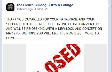 FrenchBulldogClosed.jpg