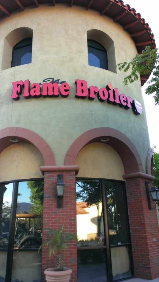 FlameBroilerNP_8.21.13.jpg