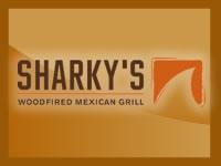 Sharkys.jpg