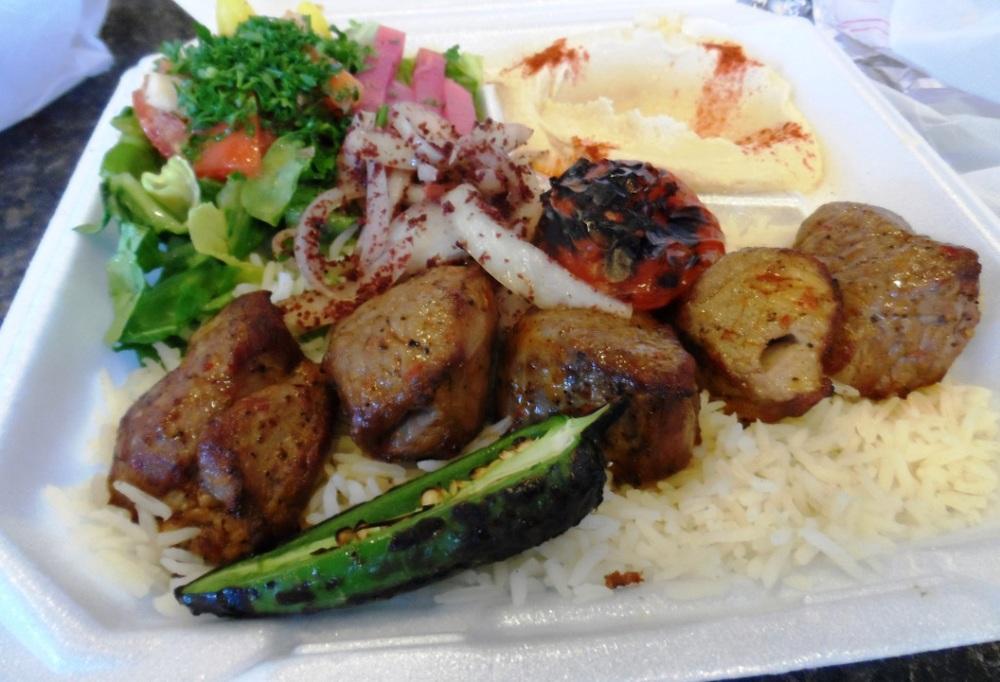 MamasHummus_kabab.JPG