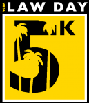 LawDay5K.png
