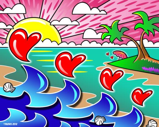 LoversBeach_web.jpg