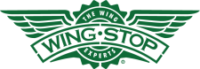 Wingstop_log.png