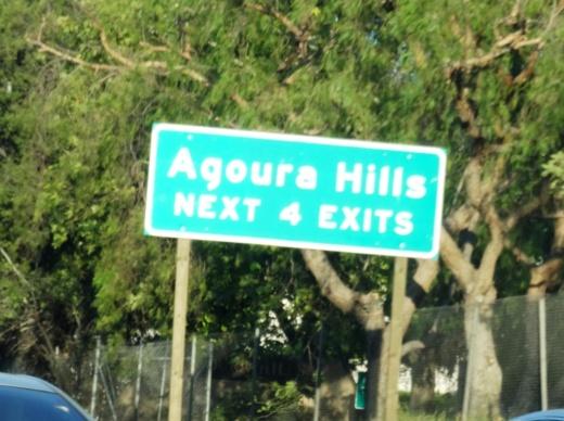AgouraHillsSign2014.JPG