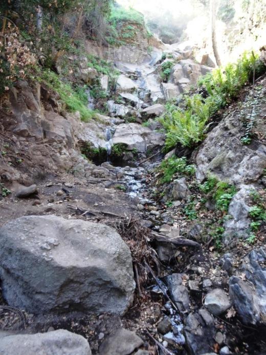 RSVW_waterfall.JPG