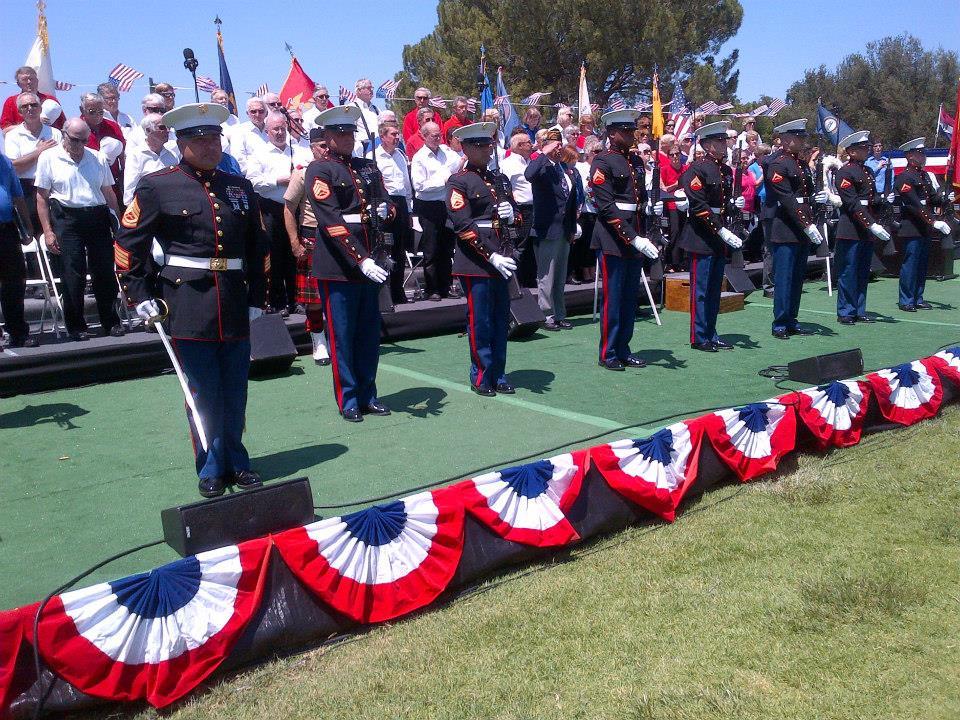 Pierce Brothers Valley Oaks Memorial Day.jpg