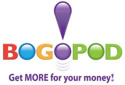 bogopod_Logo_large.jpg