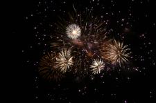 iStock_Fireworks.jpg
