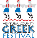 Ventura County Greek Festival.jpg
