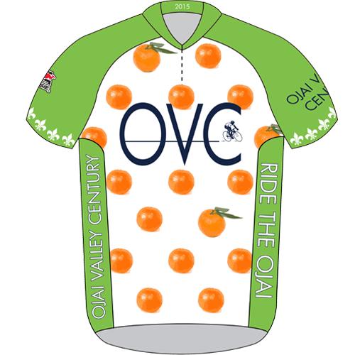 OVC_logo.png