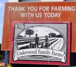 Underwood_sign.JPG