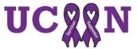 UCAAN_logo.jpg