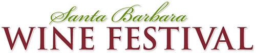 SBWineFest_logo.jpg