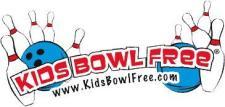 KidsBowlFree.jpg