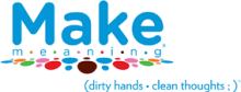 MakeMeaning_logo.png