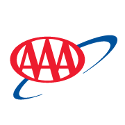 Take Advantage Of AAA Membership Benefits And Discounts! U2014 Conejo Valley  Guide | Conejo Valley Events