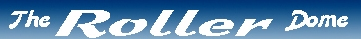 RollerDome_logo.jpg