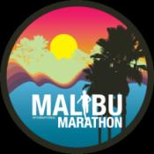 MalibuMarathon.png
