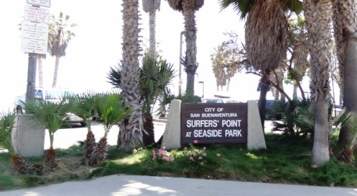 SurfersPointSign.JPG