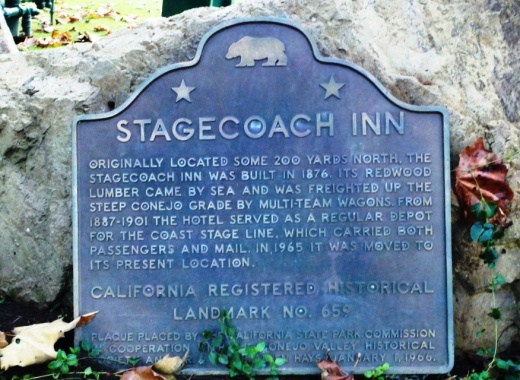 StagecoachInn_Sign.jpg