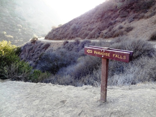 ParadiseFalls2.JPG