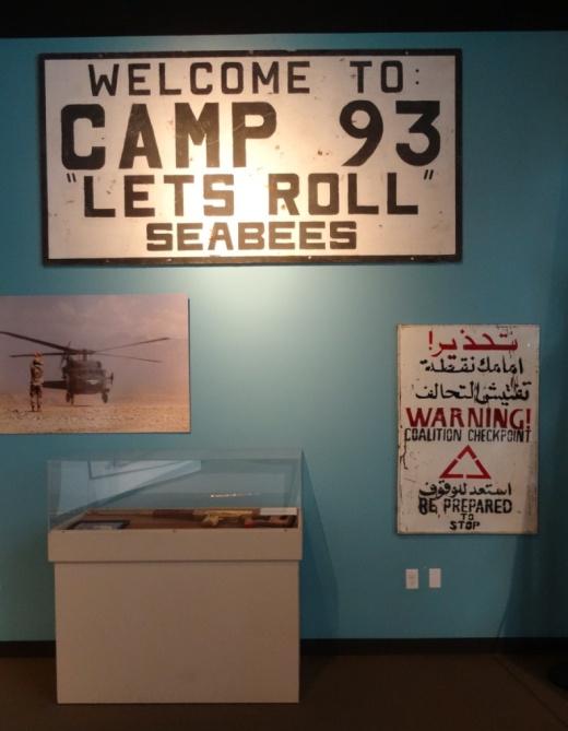 SeabeeMuseum2.JPG