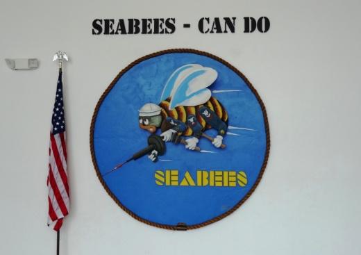 SeabeeMuseum6.JPG