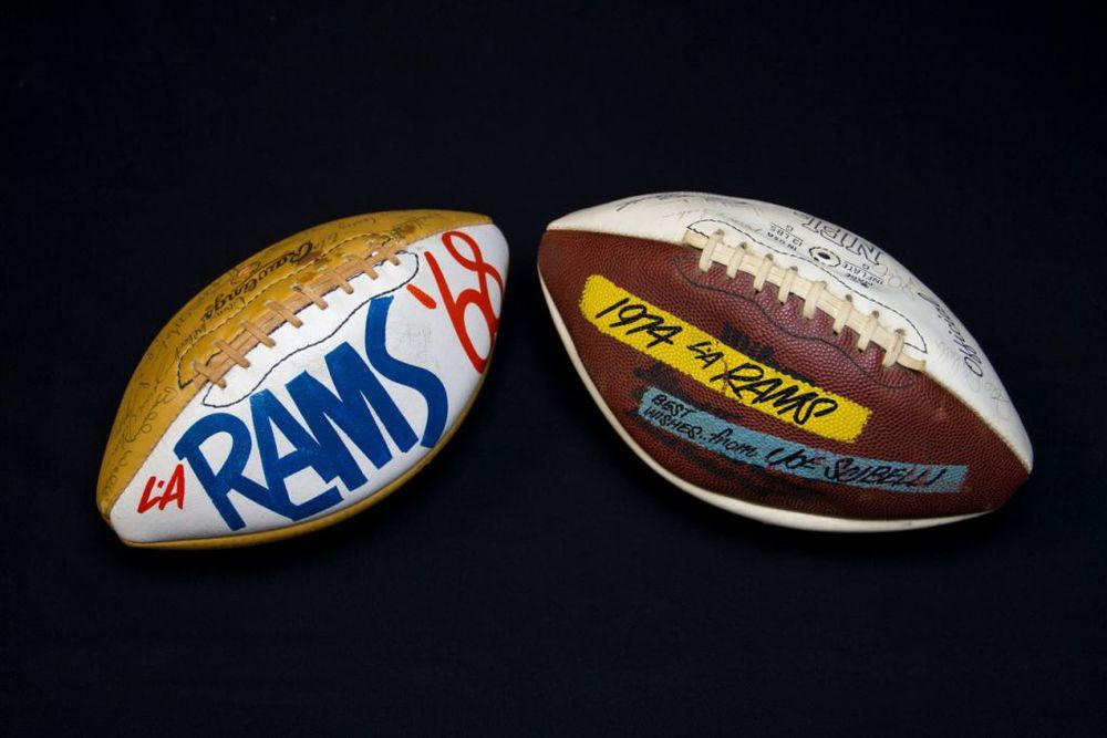 Reagan_Rams.jpg