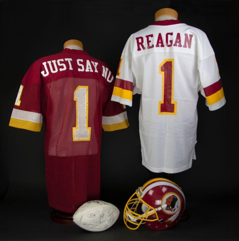 Reagan_Jersey.jpg