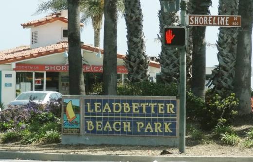 LeadbetterBeachpark.JPG